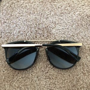 Nordstrom BP sunglasses